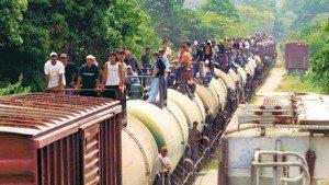Violencia, impunidad y la búsqueda por migrantes desaparecidos en México