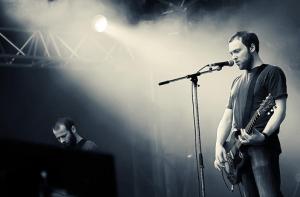 El post rock latinoamericano: nuestra propia distorsión de la identidad nacional