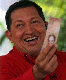 La crisis en Venezuela, una mirada desde fuera