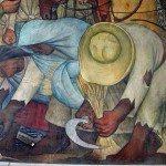 México y la elocuencia de los datos económicos