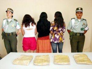 Huérfanos, cárceles, mujeres y drogas: las secuelas de la guerra vs el narcotráfico