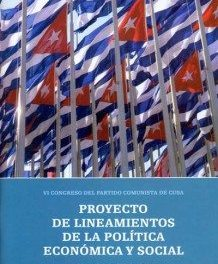 De la eficacia contra la pretensión: apuntes sobre Cuba