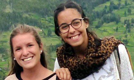 Machismo, dolor y muerte. Sobre el asesinato de dos jóvenes argentinas en Ecuador