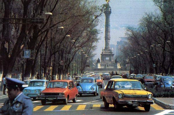 Rehacer el nido. Testimonios desde el exilio argentino en México