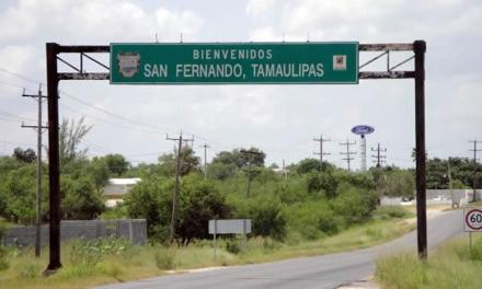 México reconoce como víctimas a familiares de migrantes asesinados… 5 años tarde