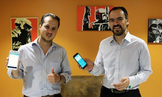 Zave App: el emprendimiento que quiere poner a ahorrar a los mexicanos