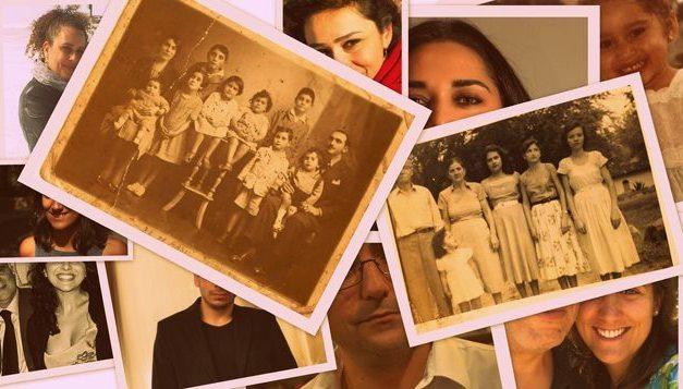 Breve panorama de la inmigración árabe en Latinoamérica