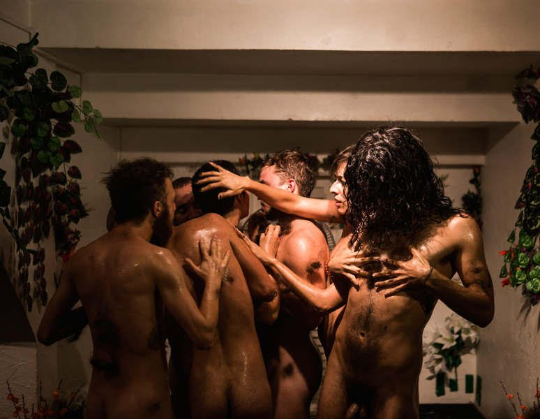 Los cuerpos que se rebelan contra el binarismo y el patriarcado en Brasil