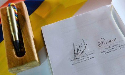 Preguntamos a tres expertos cuál es el mayor reto del Acuerdo de Paz en Colombia