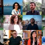 Medios nativos digitales y mujeres: líderes del Premio Gabo 2016