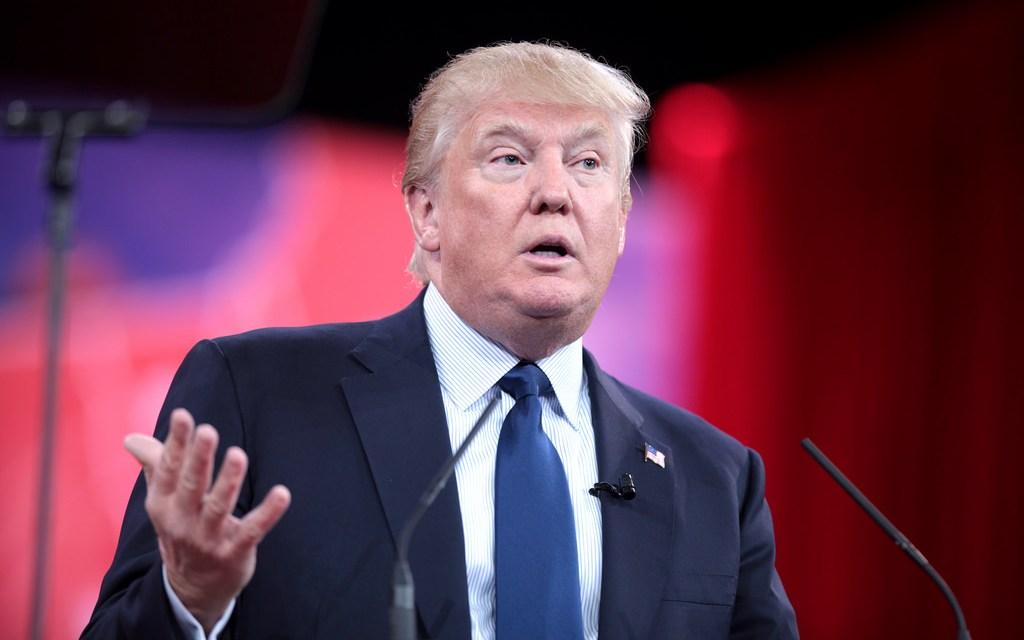 Presidentes latinoamericanos felicitan a Trump, mientras las bolsas de la región caen