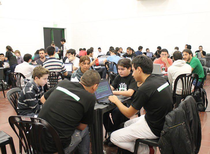 San Pedro Sula busca convertirse en la ciudad del emprendimiento tecnológico de Centroamérica