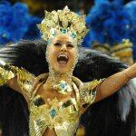 ¡A bailar! 14 ritmos de América Latina