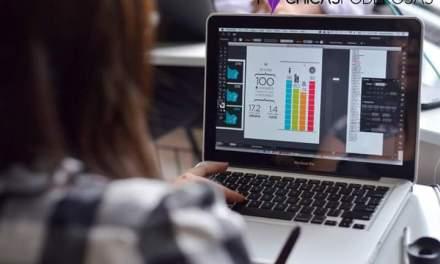 Chicas Poderosas está por lanzar su incubadora para mujeres emprendedoras en medios