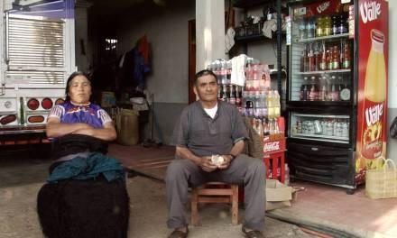 Dulce Agonía: el documental mexicano que le pone rostro a la diabetes