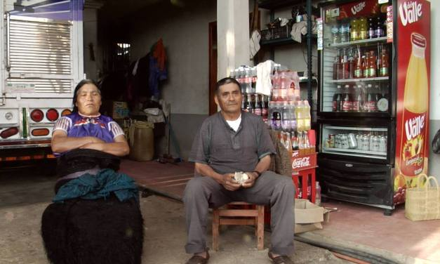Dulce Agonía: el documental mexicano que le pone rostro a la diabetes
