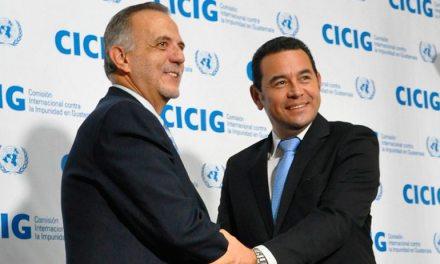 Guatemala: Seis hechos que explican la nueva crisis política con alcances incalculables