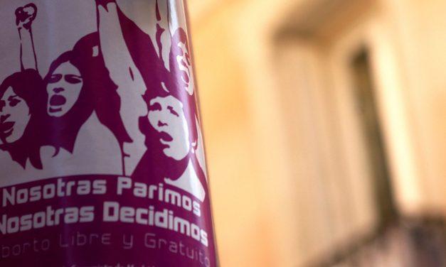 Chile: ¿Cómo abortarán las mujeres después de despenalizar las tres causales?