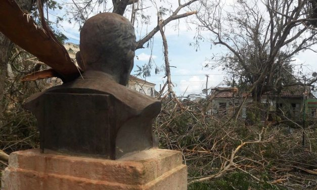 Esto dejó el huracán Irma tras su paso por Puerto Rico, República Dominicana, Cuba y Estados Unidos