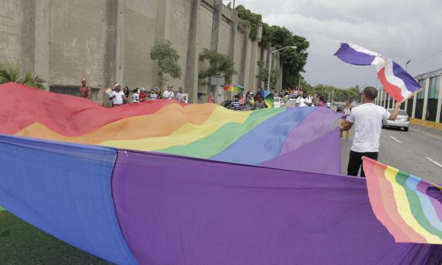 ¿Qué nivel de protección tienen las personas LGBTI en la #RepúblicaDominicana?