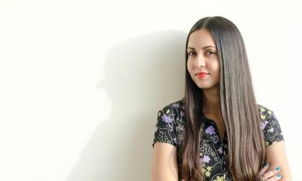 Liliana Colanzi: la escritora en búsqueda permanente