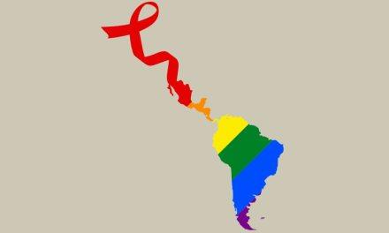 VIH en América Latina: 2.1 millones que viven entre el estigma y la esperanza