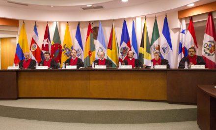 La Corte Interamericana dijo sí al matrimonio igualitario en América Latina, ¿ahora qué?