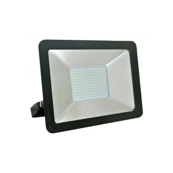 Projecteur LED extra plat 100W IP65 PUMA-100