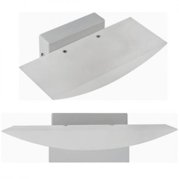 Applique murale LED RODOS-3 3W (24W) IP20 4000K
