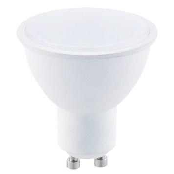 ampoule spot led 6.5W GU10