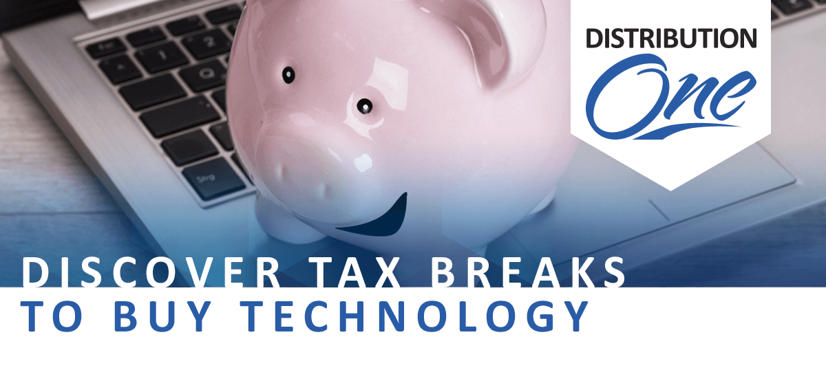erp tax break section 179