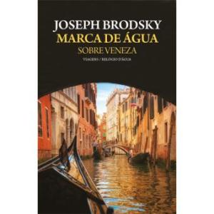 Marca de Água – Sobre Veneza