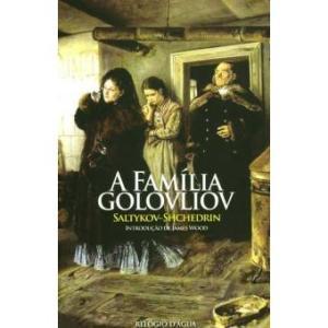 A Família Golovliov