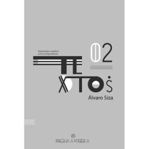 02Textos