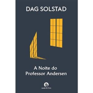 A Noite do Professor Andersen