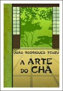 A Arte do Chá
