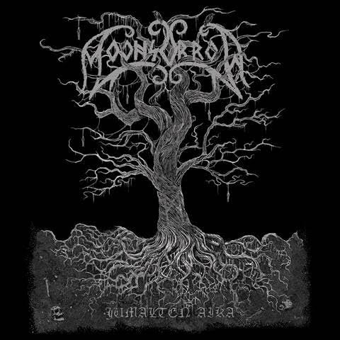 Moonsorrow New Album