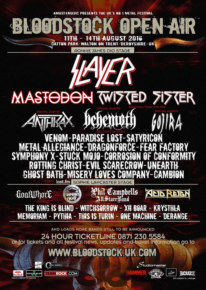 bloodstock_march_2016_announcement