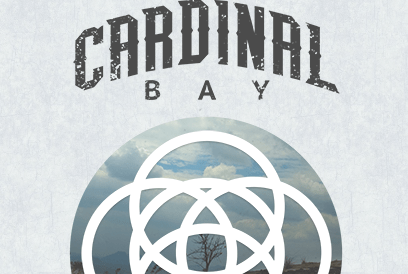 Cardinal Bay Answers