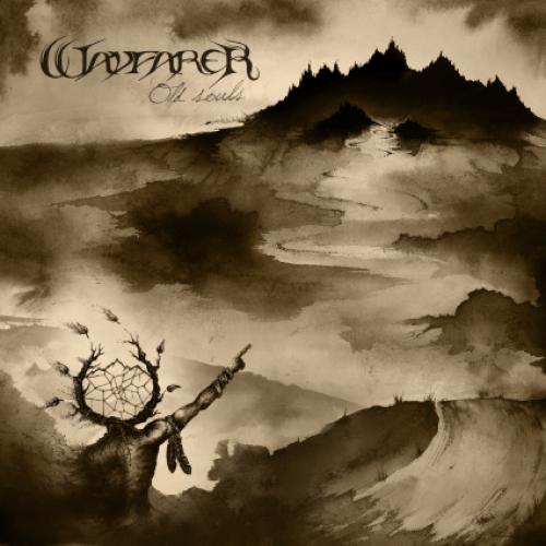 Wayfarer - Old Souls