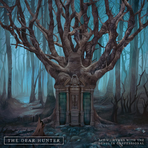 The Dear Hunter