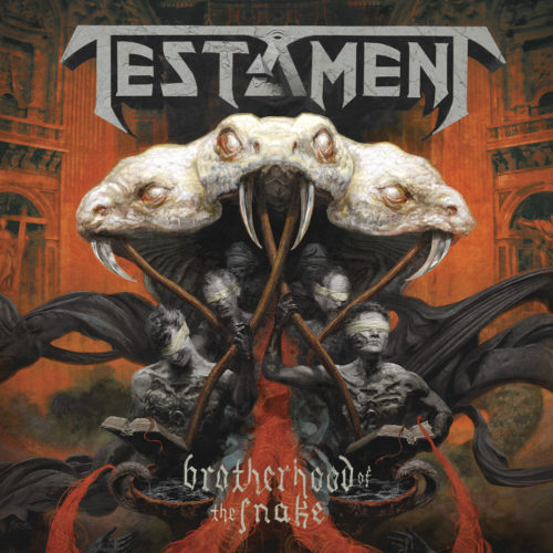 Testament - Brotherhood Of The Snakes_4000px