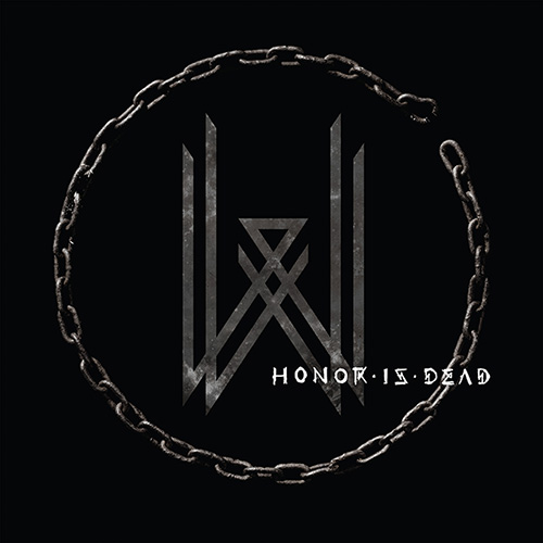 Honor Is Dead - Wovenwar