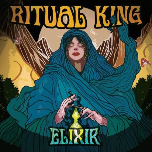 Elixir - Ritual King