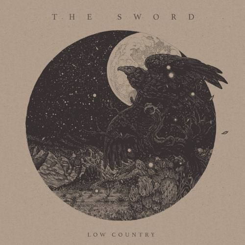 Low Country - The Sword