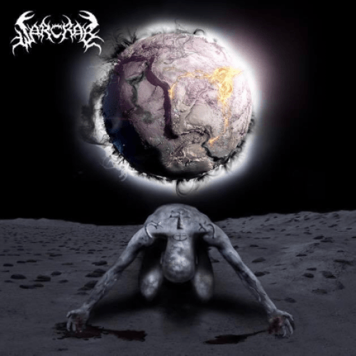 Scars of Aeons - Warcrab