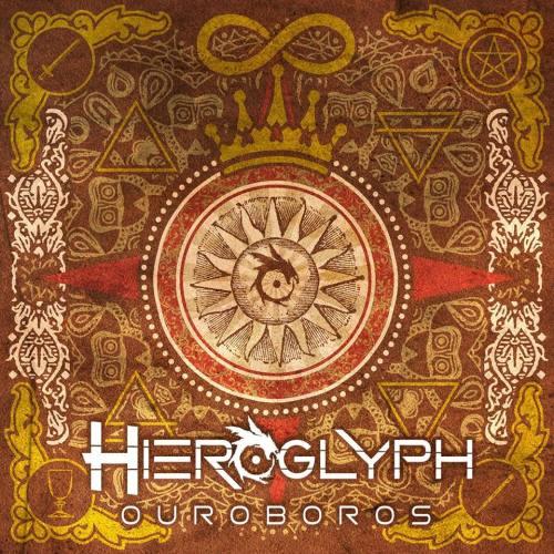 Ouroboros - Hieroglyph