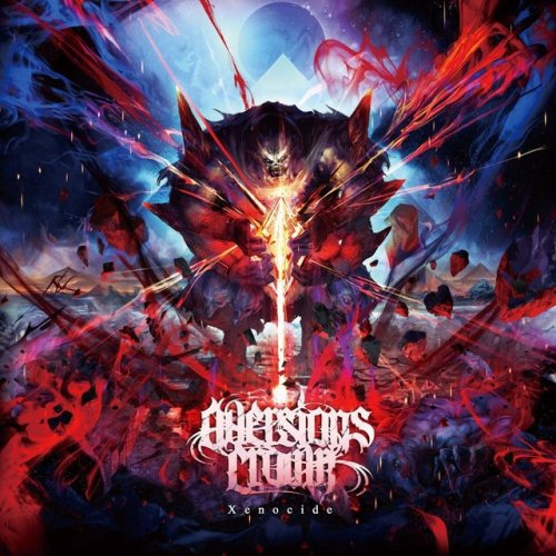 Xenocide - Aversions Crown