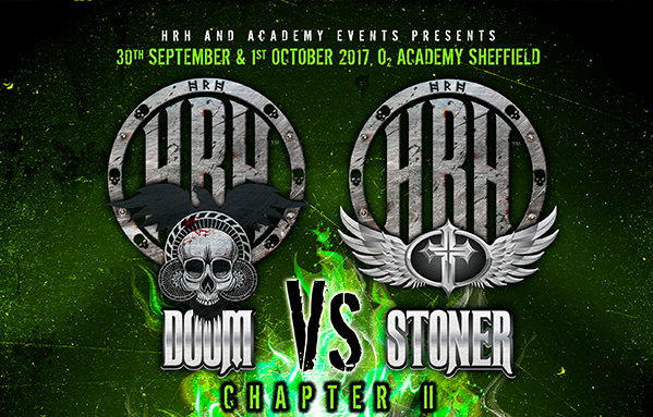 Stoner Metal Archives - Distorted Sound Magazine
