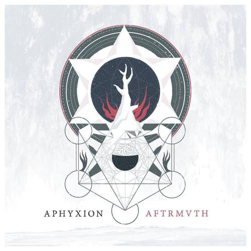 Aftermath - Aphyxion